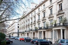 Find properties to buy in Paddington with the UK's largest data-driven property portal. View our wide selection of houses and flats for sale in Paddington. Find Property, Property For Sale, Childrens Hospital, Flats For Sale, Street View, Romance, Medical, Exterior, Romance Film