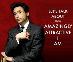 okie dokie, i'll start! ;)