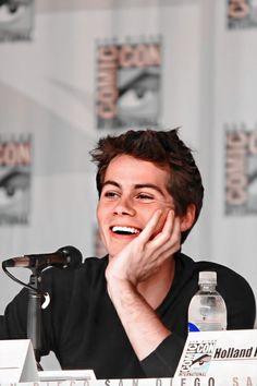 Teen Wolf Boys, Teen Wolf Dylan, Teen Wolf Stiles, Teen Wolf Cast, Teen Wolf Actors, Teen Wolf Derek, Dylan O Brien Cute, Constantin Film, Meninos Teen Wolf