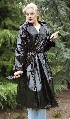 16 Best Rainwear Images Rain Wear Pvc Raincoat