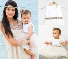 Mom and baby twinning the luxe look this spring-summer. Mom's maxi dress is designed nursing-maternity ; matching tot onesie in full cotton body with super soft tulle skirt. http://ift.tt/18gXSvW #nursingwear #breastfeeding #breastfeedingfashion #breastfeedingclothes #breastfeedingtop#breastfeedingdress #extendedbreastfeeding #breastfeedingmom  #7monthspostpartum #naturalparenting #nursing #nursingwear #nursingfashion #sahm #sahmlife #momlife #momlifestyle #mommylife #postpartum #momfashion…