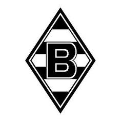 Logo Borussia Mönchengladbach
