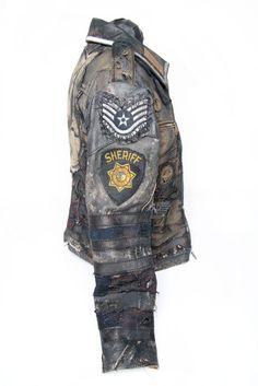 legend htc jackets htc los angeles blog mens fashion pinterest leather jackets. Black Bedroom Furniture Sets. Home Design Ideas