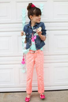 2142e8689c Como Fazer Porta-Moedas em Tecido com Bolsos de Calça Jeans