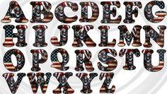 Marvel Captain America Superhero 26 by SugarRushEventsLTD on Etsy