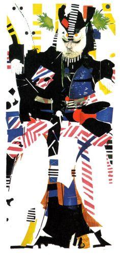 'Quetzalcoatl' - Mauricio Lasansky engraving, etching, drypoint, aquatint, various other methods. Museum Art Gallery, Art Museum, Feathered Serpent, Grant Wood, Alberto Giacometti, Cedar Rapids, Roman Art, Color Mixing, Printmaking