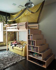 Erkek çocuk odası dekorasyonu için 5 fikir | | Dekorasyon Fikirleri,Öneriler,Trendler & Ev Yaşam Rehberi