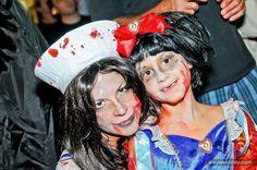 Zombie Ride #2