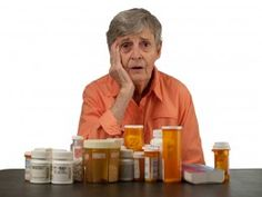 If you have trouble keeping track of your medication, you're not alone...