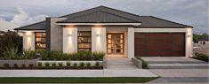 Perth WA Display Homes- The Providence | Ventura Homes