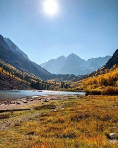 Visit Colorado, Aspen Colorado, Weekend Trips, Weekend Getaways, Colorado National Parks, Canada Travel, Travel Photos, Travel Photography, Whiskey