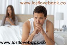 http://www.lostloveback.co/kisi-ki-shadi-todne-ke-liye-amal/