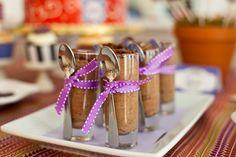 Dolce 16 Guest Dessert Feature   Amy Atlas Events