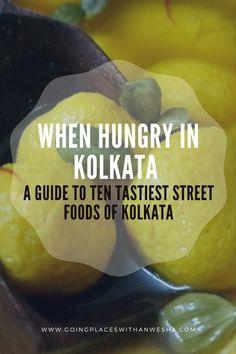 Being a native to Kolkata, how can I not highlight the tasty and affordable street sacks that the City of Joy, has to offer. I have spent most of my childhood in Assam due to my dad's transferable job but my month-long summer vacations were spent at my grandparent's house in Kolkata. Every night, a guy on a mobile stall will roam in our neighborhood selling dosa, banging on his iron/steel 'tawa' letting us know of his arrival. I used to get all excited for having dosa as dinner. #ExploreIndia See You Around, Summer Vacations, Iron Steel, Grandparent, Sacks, Kolkata, Street Food, Wander, Highlight