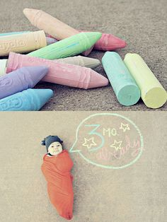cute photo idea