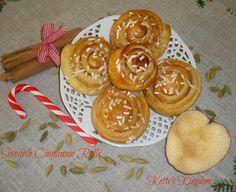http://kettiskingdom.blogspot.it/2013/12/swedish-cinnamon-rollsgirelle-svedesi.html