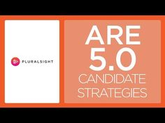 ARE 5.0 - Candidate Study Strategies - YouTube