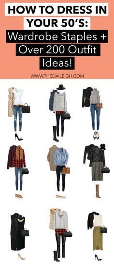 summer fashion over 60 50 style Sixties Fashion, 50 Fashion, Plus Size Fashion, Autumn Fashion, Fashion Outfits, Fashion Trends, Fashion Ideas, Dress Fashion, Fashion Women