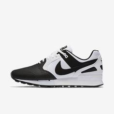 973fd84052838 Nike Air Pegasus 89 Premium SE Men s Shoe Nike Air Pegasus