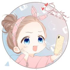 Manga Anime Girl, Cool Anime Girl, Kawaii Anime Girl, I Love Anime, Cute Anime Chibi, Cute Anime Pics, Cute Anime Couples, Anime Couples Hugging, Cute Cartoon Drawings