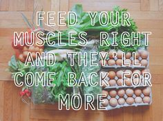 Weight loss and fitness motivation. To submit, clickHERE The submission tips are . Healthy Grocery Shopping, Fitness Tips, Health Fitness, Weird Food, Muscle Food, I Work Out, Get Healthy, Healthy Food, Healthy Eating