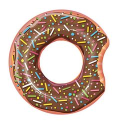 BESTWAY 1.07 m Donut Ring - Lowest Prices & Specials Online   Makro