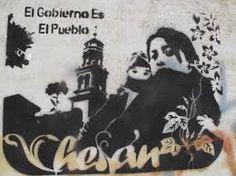 CHERÁN K'ERI, PUEBLO PURÉPECHA que defiende el bosque y construye su autonomía