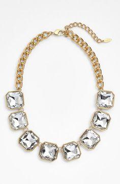 Tasha Collar Necklace | Nordstrom $37