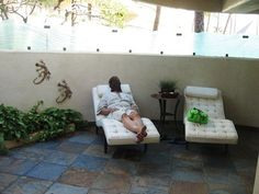 What amazing massages at #The Spa a Black Rock at #Maui Sheraton