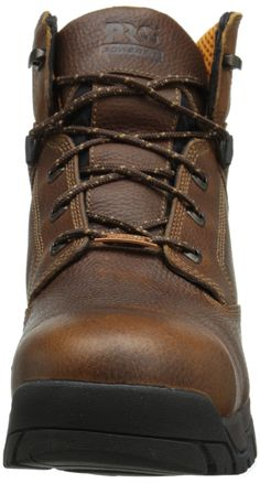147 Best Timberland Industrial and Construction Shoes images