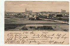 Greifswald 1903 | eBay