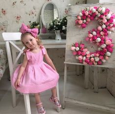 Ideas for flowers birthday photography Baby Birthday, Birthday Parties, Barbie Party, Birthday Photography, Deco Floral, Wedding Pinterest, Birthday Pictures, Unicorn Party, Princess Party