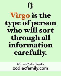 Virgo Season | Virgo Life #virgogang #virgolife #virgo #virgopower #virgolove #virgofacts #virgo♍️ #virgobaby #virgowoman #virgoseason #virgoqueen #virgos #virgosbelike #virgoman #virgogirl #virgonation