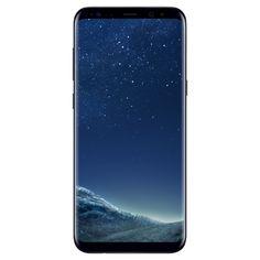 Samsung Galaxy S8+ Noir Carbone à 909 EUR sur lick.fr