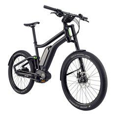 E-Bikes sind im Alltag eine großartige Erfindung, wenn man sich einmal darauf eingelassen hat, wird man diese Meinung sehr schnell teilen. Mit demCannondale Contro-E gibt es eine sehr coole Möglic…