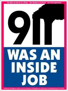Russia Today News Declares 9/11 An Inside Job False Flag Attack! (VIDEO)