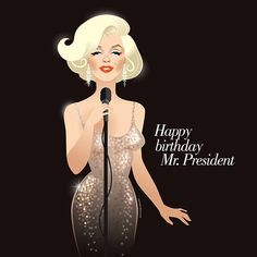 Marilyn Monroe died on this day 54 years ago. Let's celebr… Marilyn Monroe Dibujo, Marilyn Monroe Frases, Marilyn Monroe Drawing, Marilyn Monroe Artwork, Hollywood Glamour, Classic Hollywood, Old Hollywood, Jfk And Marilyn, Messages
