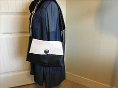 Longchamp, Tote Bag, Bags, Design, Fashion, Handbags, Moda, La Mode, Carry Bag