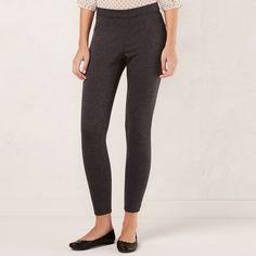 918c336e719e5 73 Best Lauren Conrad Pants images | Pants for women, Beauty ...