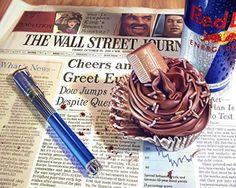 Doug Bloodworth Wall Street Journal  http://www.amazon.com/dp/B00O088HMQ/ref=cm_sw_r_pi_dp_B925ub03271AA
