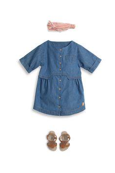 Brands - kid's wear - department