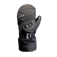 Therm-ic make some of the very best heated ski gloves and heated ski socks available. Women's Ski Gloves, Ski Socks, Mittens, Skiing, Womens Ski, Backpacks, Unisex, White Stone, Bags