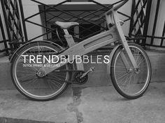 Time to meet Trendbubbles? Dutch Trends  Lifestyle. Let's meet: http://trendbubbles.nl/ #blog #trendwatching