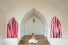 #Wedding ideas and inspirations