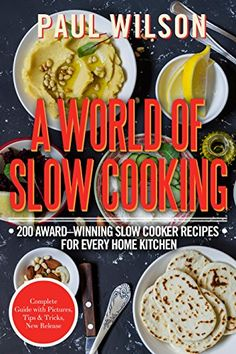 A World of Slow Cooking: 200 Award-Winning Slow Cooker Re... https://www.amazon.com/dp/B01HB6OG9Q/ref=cm_sw_r_pi_dp_ic.Dxb9HF3ER7