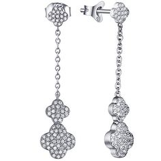 Women's Rhodium Plated 925 Sterling Silver Cubic Zirconia Earrings Sam's Jewelry http://www.amazon.com/dp/B01A0FIDOY/ref=cm_sw_r_pi_dp_Los-wb11MMKGX