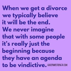 and narcissistic abuse goes hand in hand. Narcissistic Behavior, Narcissistic Sociopath, Narcissistic Personality Disorder, Bad Mother Quotes, Byu Devotionals, Divorcing A Narcissist, Different Quotes, Toxic People, Truth Hurts