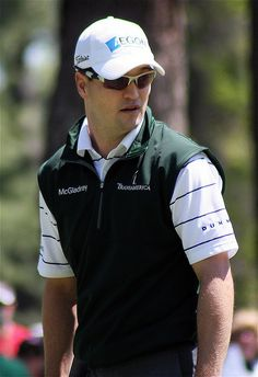 60 Best Zach Johnson images  e6e8ed8b6754