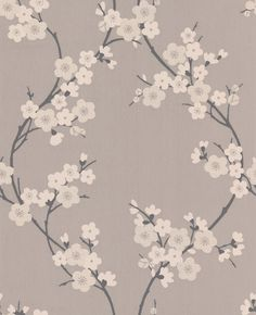 Cherry Blossom from www.grahambrown.com