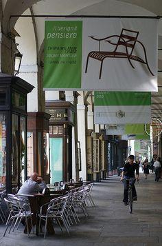 Torino: Torino, Via Po